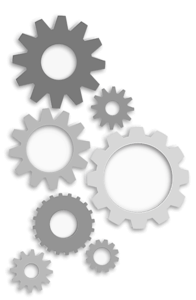 gears-small